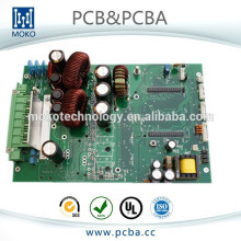 Quick-turn Pcb Assembly for Power Supply