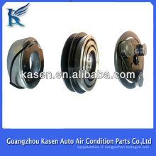 Embrayage automatique du compresseur AC pour les pièces compresseur CR14DMAX