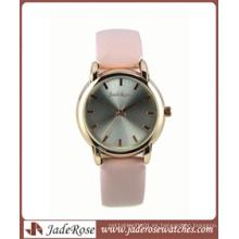 Reloj de regalo de mujer de reloj de venta caliente (RA1259)