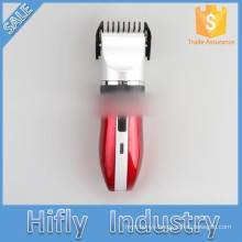 Factory Direct Professional Electric Hair Clipper / Quality Clippers Wholesale