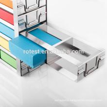 FR-2184/ 1 inch Drawer Storage Freezer Rack