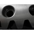 Cojinete giratorio para accesorios de grúa para PSL / Rotek / Kaydon