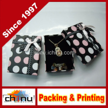 Jewelry Gifts Boxes for Jewelry Display (1465)