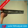 Acid-Base Resistant Ep Conveyor Belt