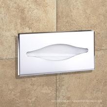 Toilet Paper Roll Holder Wall Mount Toilet Roll Holder Stainless Steel Toilet Paper Hanger for Bathroom