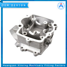 aluminium factory price perfect quality alsi10mg aluminium die casting