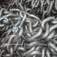 Short Link Chain, Medium Link Chain, Long Ink Chain, G80, Mine Chain, G30, G43, G70, DIN763, DIN766, Fishing Chain