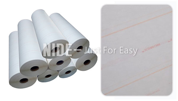 NMN-6640-motor-insulation-material-electrical-insulation-paper-91