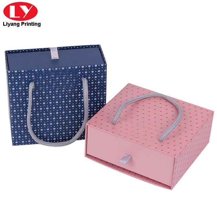 Paper Box13 8
