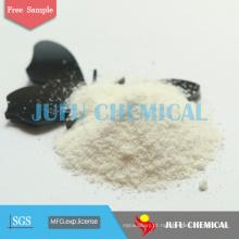 Gluconato de gluconato de sódio ácido industrial grau