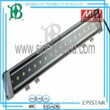 LED Wall Washer SP-2013 CE&ROHS&EMC Manufacture Stadium Light