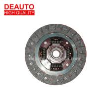 OEM стандартного размера грузовик диск сцепления 8-94479249