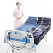 Home Gesundheitswesen und Krankenhaus medizinische Maschine Luftmassage Matratze CE FDA APP-T04