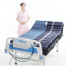 home healthcare and hospital medical machine air massage mattress CE FDA APP-T04