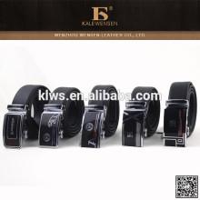 Good quality men unique appearance automatic the belt for sale