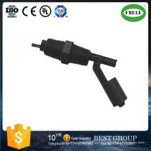 High Quality Switch Sensor Switch (FBELE)