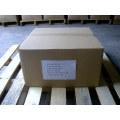 Dióxido de Titanio Rutilo, Anatasa, Pigmento Blanco Dióxido de Titanio Precio