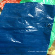 Hot selling great PE tarpaulin.reinforced eyelets tarpaulin/tarpaulin for truck cover / tent