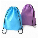 Drawstring Sacks (12102502)