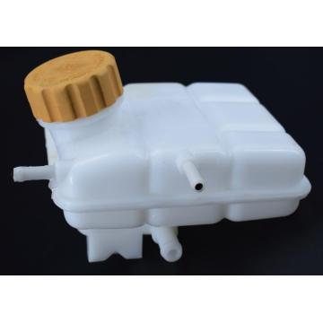 Coolant Expansion Tank 96591467 for Chevrolet