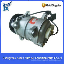 NEW 12V FOR Volvo series air compressor machine prices