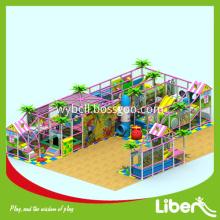 Price cost of buy indoor play