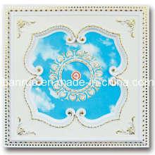 Banruo Künstlerische Decke