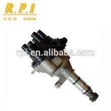 Distribuidor de ignição / item para Eagle / Talon / Plymouth / Laser Mitsubishi / Eclipse CARDONE 8449430