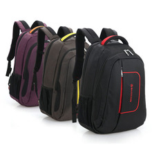Wholesales Computer Backpack for Laptop