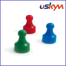 Magnetic Holding Pegs NdFeB Magnet (PG-001)