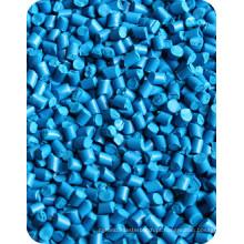 B5005A de Masterbatch de céu azul