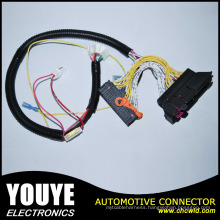 High Quanlity Electronic Automotive Wiring Harness for Volks Wagen