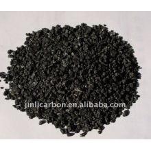 graphitized petroleum coke/GPC