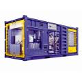 Buen generador diesel de alta calidad de la venta 5kw-2000kw de la venta