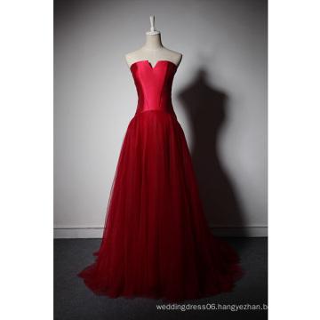LSQ075 Navy diamonds stone sparkly lingerie vestidos baby girl tutu dress up barbie fashion games