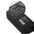8 Angles Desktop Laptop Adapter With 19.5V 3.34A