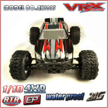 Buy direct from china wholesale brushless Toy Vehicle,cheap toy car