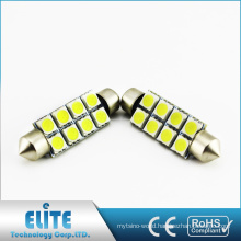Samples Are Available High Brightness Ce Rohs Certified 340Nm Uv Led Smd Wholesale