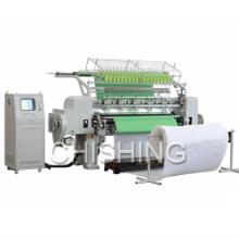 Quilting Machine (CSDS64-2)