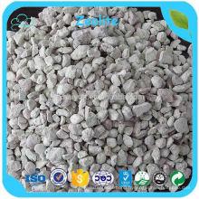Chine Poudre de zéolite naturelle en gros usine