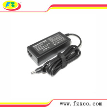 Dla Samsung Laptop Power Supply Adapter Adapter