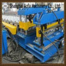 Roll Forming Machine (AF-1220)