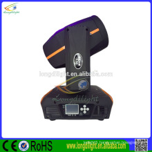 China Guangzhou New products led effect stage light indoor, sharpy 330w 15r beam moving head lights