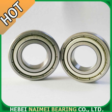 Automobile Ball Bearings 6200ZZ