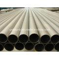 ASTM B862 Gr1 Titanium Welding Pipe