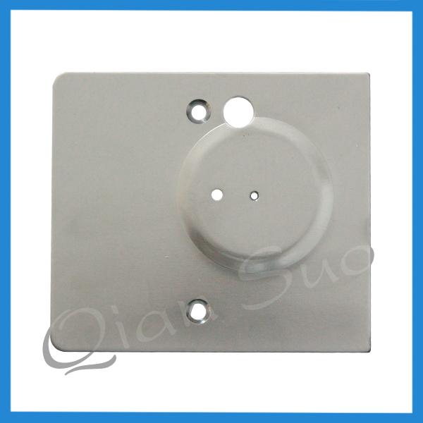 needle plate 5