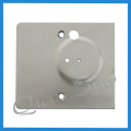 good quality embroidery machine needle plate