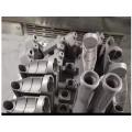 3D-Druckservice für Metallteile