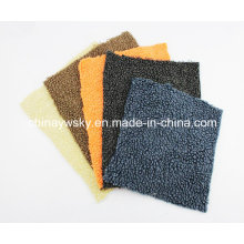 100% Polyester Bulk Sherpa Fleece Berber Fleece Stoff