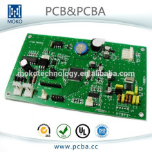 dispositifs médicaux fabrication et assemblage pcba